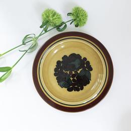 ARABIA/Otso アラビア オツソ  ケーキ皿 商品№123