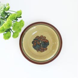 ARABIA/Otso アラビア オツソ  スープ皿 商品№118