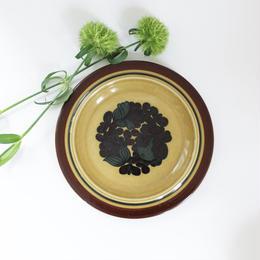 ARABIA/Otso アラビア オツソ  ケーキ皿 商品№122