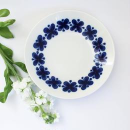 RÖRSTRAND/Mon amie(ロールストランド/モナミ)スーププレート/深皿 商品No.103