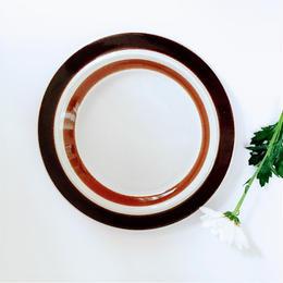 ARABIA/Rosmarin アラビア/ロスマリン ケーキ皿 商品№148