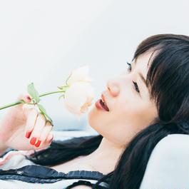 恋愛小説2〜若葉のころ(原田知世)