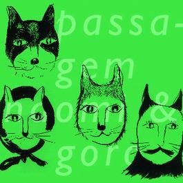 passagem(naomi & goro)