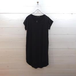 カルベリーズ HI-TIDE DRESS BLACK