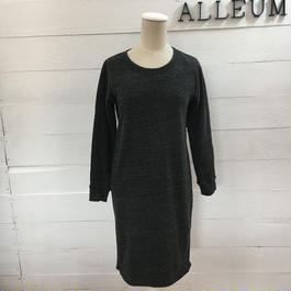 カルベリーズ  CITY NIGHT DRESS BLACK