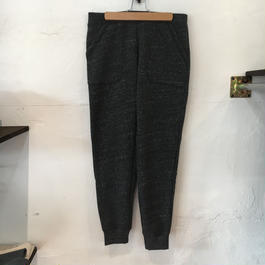 カルベリーズ SNUGGLY EASYPANTS BLACK