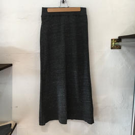 カルベリーズ CITY WALK MAXI BLACK