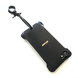 【予約受付】iPhone7 sj  シンプルジャケット