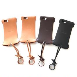 【在庫限定】iPhone 6s sj シンプルジャケット/サンプル品