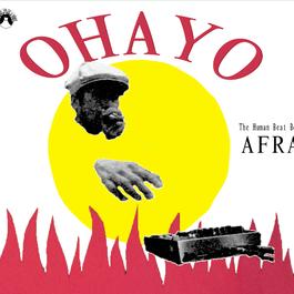AFRA - OHAYO