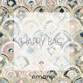 amani Happy Bag