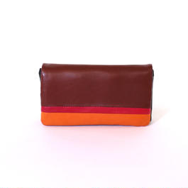 Long Wallet [Mimi]