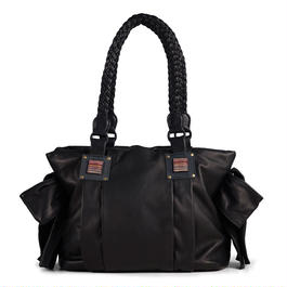 Gift [Nile Black]
