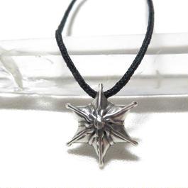 BAKIBAKI x MAGIC THEATER チャーム(星形)