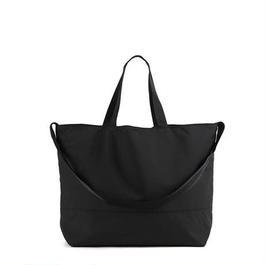 ARUMO リースバッグ S  / ブラック