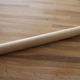 rolling pin:large