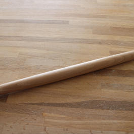 rolling pin:small