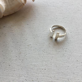Ring = T =