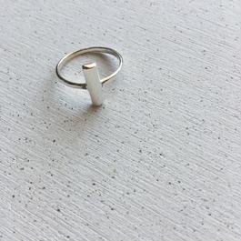Ring = I =