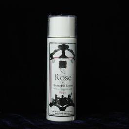 【épine / エピン】 Organic Skin Lotion (ROSE)