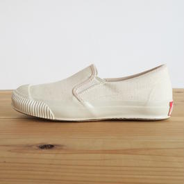PRAS SHELLCAP SLIP-ON 02-001 KINARI