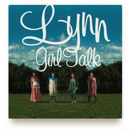 GIRL TALK / Lynn (和田参加作品)【CD】