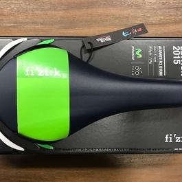 fizik ALIANTE R3 2015 TEAM EDITION / MOVISTAR