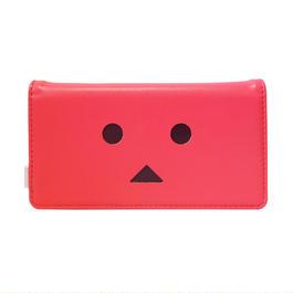 ダンボー モバイルフォンケース iPhone/6s  パッションピンク