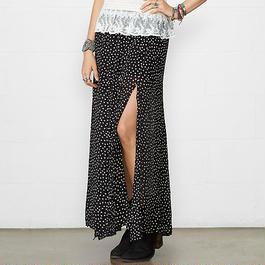DENIM&SUPPLY ralph lauren beachcomber skirt