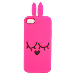 Marc by Marc Jacobs  Katie The Bunny iPhone4/4S Case