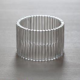 solo - BOLD - bracelet
