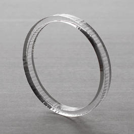 tick - LOOP/solid - bangle