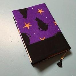 ラック&ミッツ  紫系