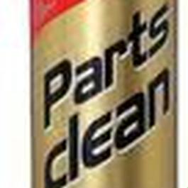 MOTUL Parts Clean(Quick Dry)