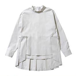 2WAYウィングシャツ【316110004007】