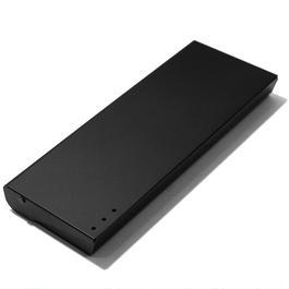 PEN CONTAINER - BLACK MATTE / ペンコンテナ ブラックマット