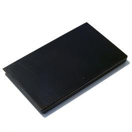 SERVE - BLACKENING / サーブ  ブラックニング