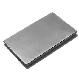 SERVE - CONCRETE MATTE / サーブ  コンクリートマット