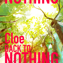 BACK TO NOTHING