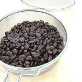 BLEND COFFEE BEANS (100g)