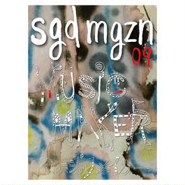 sgdmgzn09号 - MUSIC MAKER - 送料無料
