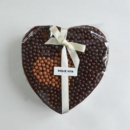 ココロショコラ チョコ Premio
