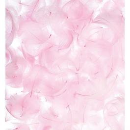羽シャワー フェザーシャワー ピンク 200枚 約40名分 ウエディング グッズ アイテム 結婚式 二次会 パーティ たっぷり