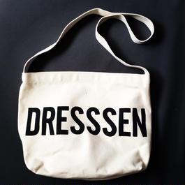 DRESSSEN DB6 DRESSSEN  BAG