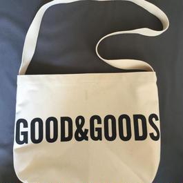 DRESSSEN DB10 GOOD&GOODS 🔴新発売❗️