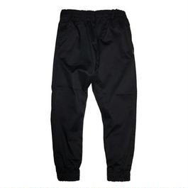 Taperd Easy Pants