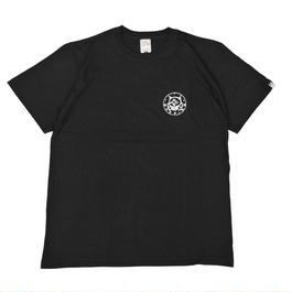Rust / Tee Shirts