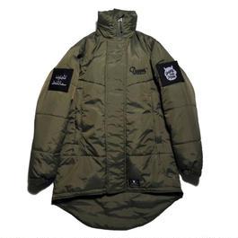 Militia PCU Jacket / Type 2
