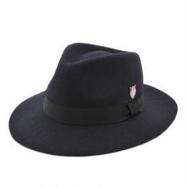 P. O. R / Wool Hat