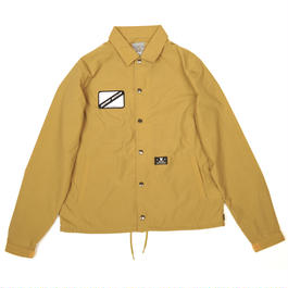 Wappen Coach Jacket